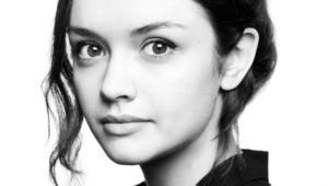 Olivia Cooke Wallpapers Hd