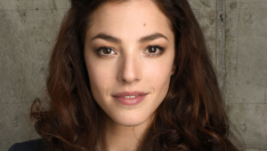 Olivia Thirlby Images