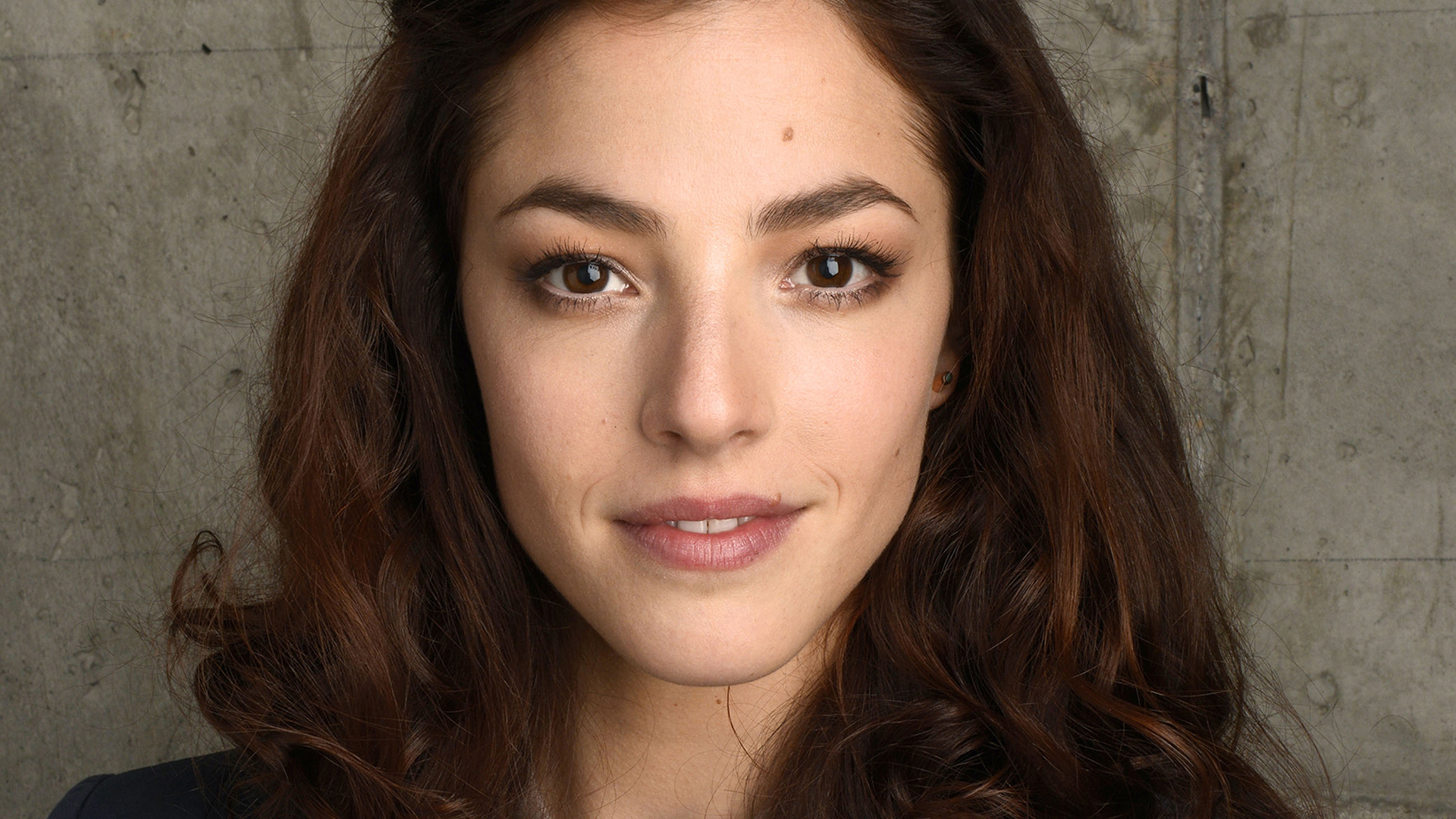 Think, that Olivia thirlby in a porno phrase necessary