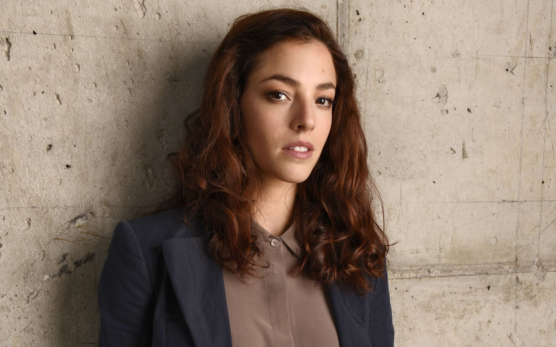 olivia thirlby wallpapers images photos pictures backgrounds