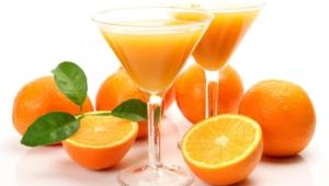 Orange Pictures