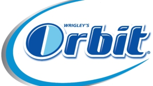 Orbit Background
