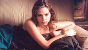 Ornella Muti High Definition Wallpapers