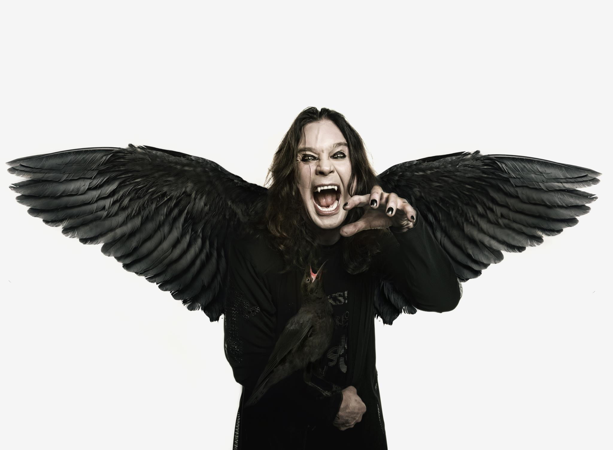 ozzy osbourne wallpapers images photos pictures backgrounds