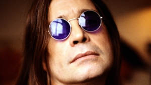 Ozzy Osbourne Wallpapers Hd