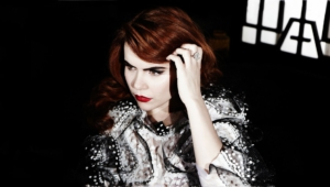 Paloma Faith Hd Wallpaper