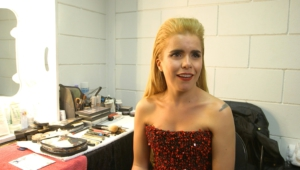 Paloma Faith Images