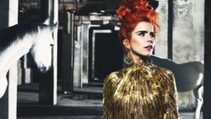 Paloma Faith Wallpapers