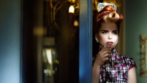 Paloma Faith Wallpapers Hd