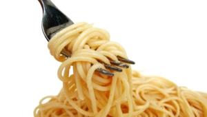 Pasta High Definition