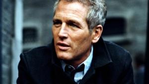 Paul Newman Hd