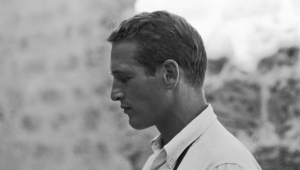 Paul Newman Wallpapers