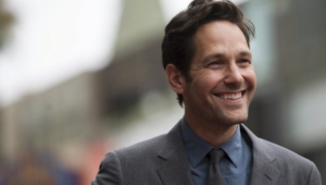 Paul Rudd Wallpapers