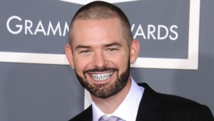 Paul Wall Pictures