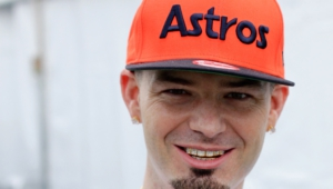Paul Wall Widescreen