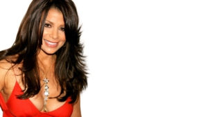 Paula Abdul For Desktop