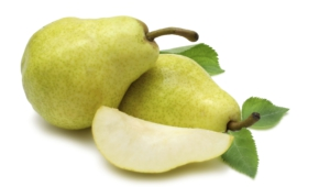 Pear Photos