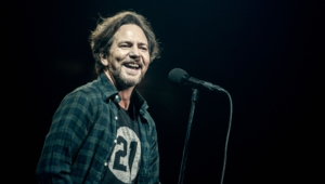 Pearl Jam High Definition Wallpapers