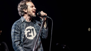 Pearl Jam High Quality Wallpapers