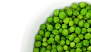Peas Hd Background