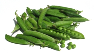 Peas Wallpaper For Laptop