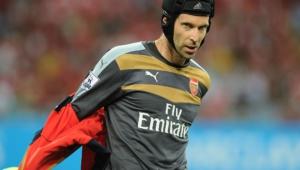 Petr Cech Hd