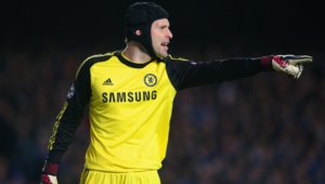 Petr Cech High Definition Wallpapers