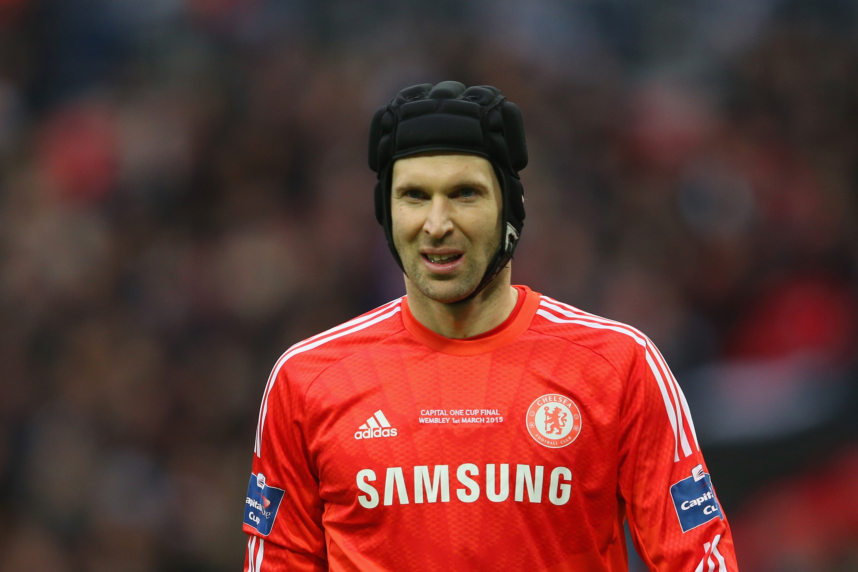 Petr Cech Wallpapers Images Photos Pictures Backgrounds