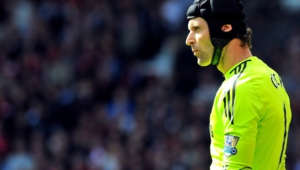 Petr Cech Wallpapers