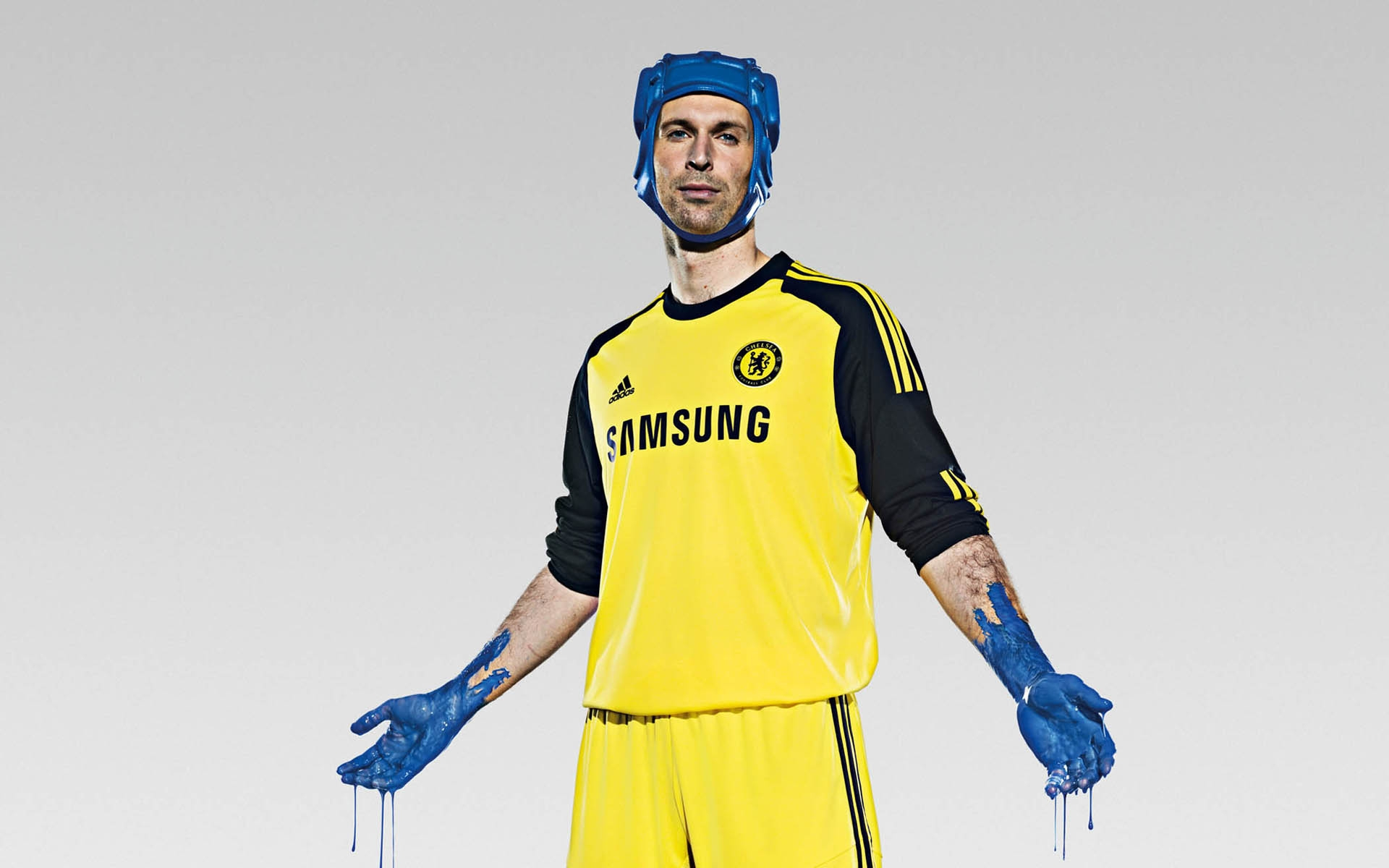 Petr Cech Wallpapers s Backgrounds