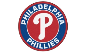 Philadelphia Phillies Desktop