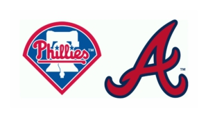 Philadelphia Phillies Hd Desktop