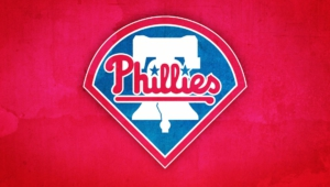 Philadelphia Phillies High Definition