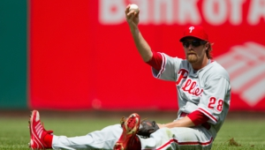 Philadelphia Phillies Images