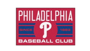 Philadelphia Phillies For Desktop