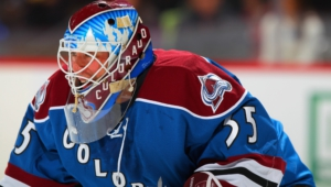 Pictures Of Colorado Avalanche