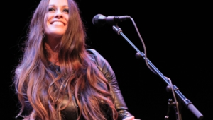 Pictures Of Alanis Morissette