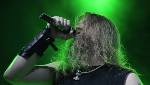 Pictures Of Amon Amarth