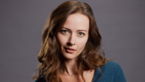 Pictures Of Amy Acker