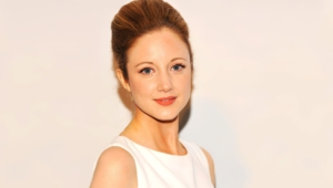 Pictures Of Andrea Riseborough