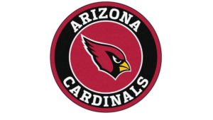 Pictures Of Arizona Cardinals