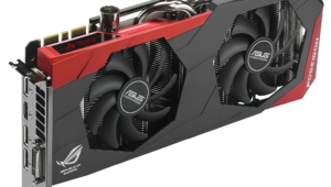 Pictures Of Asus