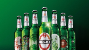 Pictures Of Becks