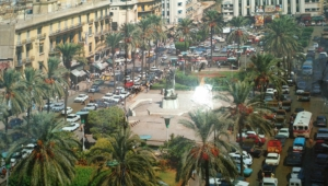 Pictures Of Beirut