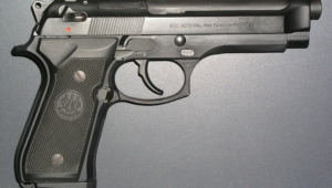 Pictures Of Beretta 92fs