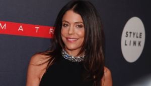 Pictures Of Bethenny Frankel