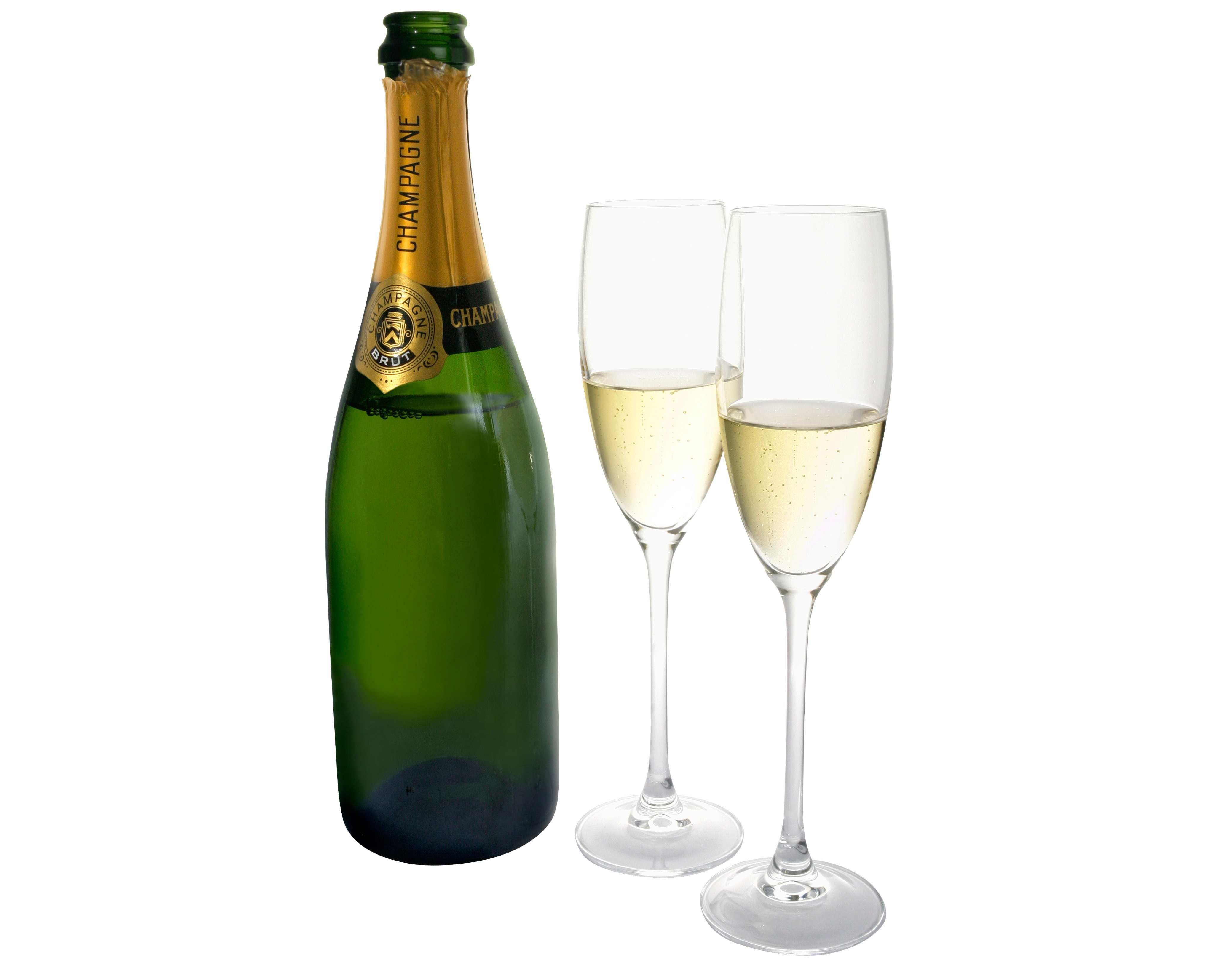 Pictures Of Champagne