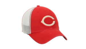 Pictures Of Cincinnati Reds