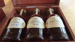 Pictures Of Cognac