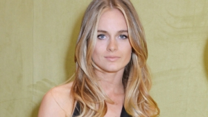 Pictures Of Cressida Bonas